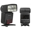 SONY FLASH HVL-42AM-12873