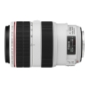 Objetivo Canon EF 70-300 4-5.6 L IS USM-15951