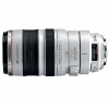 Objetivo Canon EF 100-400 MM 4.5-5.6L IS II USM-175