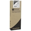Fujifilm Ink Cartridge DL600 black 700 ml-2349146