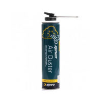 Spray Kenair Air duster-4834