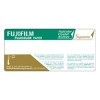 Fujifilm Supreme 12,7X170 Brillo-5320