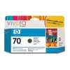 HP 70 130 ml Matte Black C9448A-5479