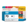 HP 70 130 ml Grey C9450A-5487