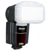 NISSIN FLASH MG8000 NIKON-9111994