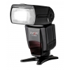 ZEUS FLASH TZ-500 NIKON-9218170