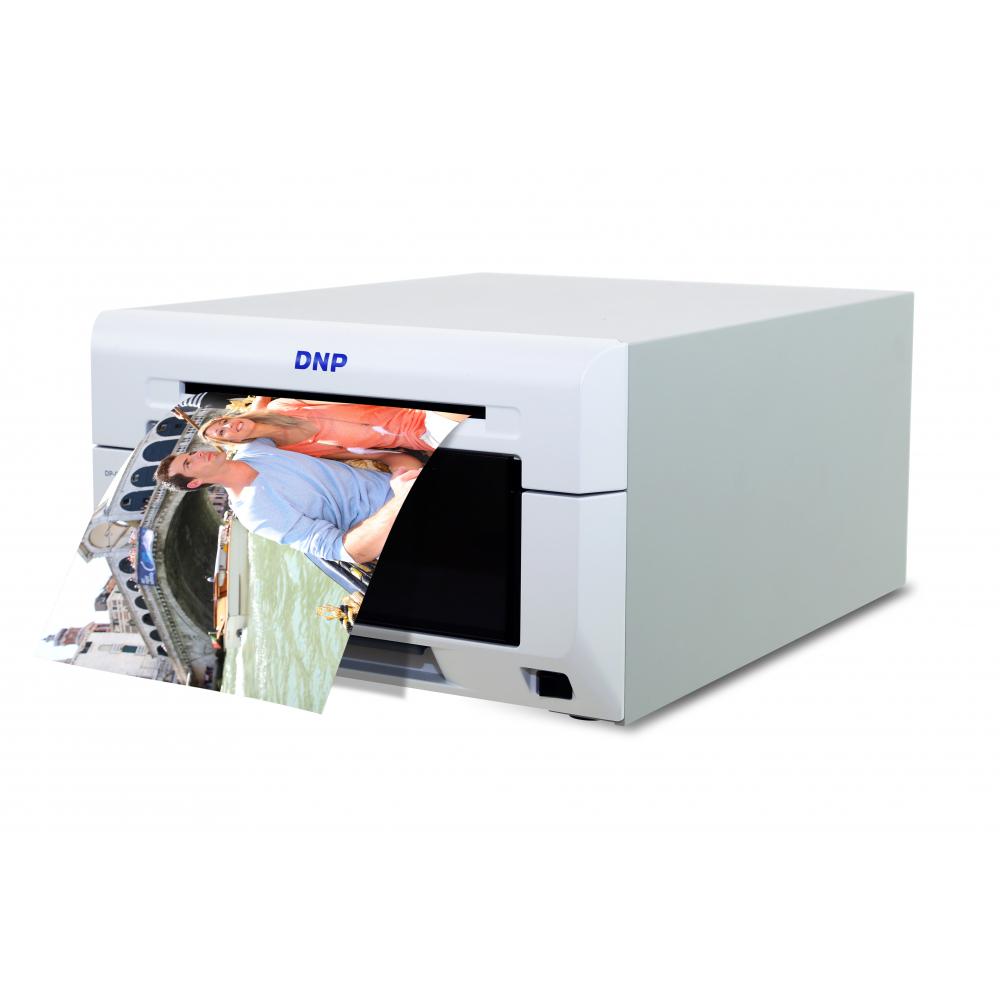 Servifot :: DNP Impresora DNP DS 620 - Comprar productos de fotografía