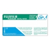 Fujifilm DP II 76,2X50 BRILLO -In-9795980
