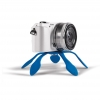 Mini tripode flexible <br> Miggo Splat Mirrorless -9807725