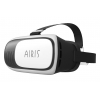 Gafas VR AIRIS GLASS3E-9807814