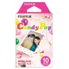 Película Fujifilm Instax Mini CANDY POP 10 Exp.-9807821