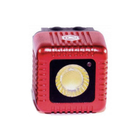 Lume Cube Antorcha Led Roja  <BR><B> DESCUENTO 30% </B>-9808006