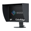 ColorEdge CG248-4K Negro 24
