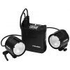 Profoto B2 250 AirTTL Location Kit-9808087