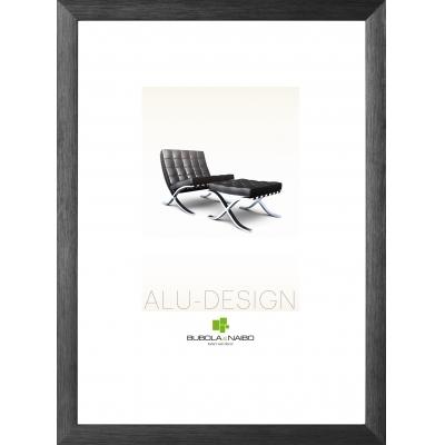 Servifot :: Servifot Marco Alu-Design 18x24 Negro - Comprar ...