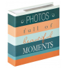 Walther MOMENTS Photos, 10x15, 200 fotos, ME-337-P-9808746