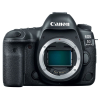 CANON EOS 5D MARK IV + Capture One Pro 11-9809015