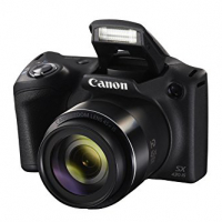 Canon PowerShot SX430 IS-9809022