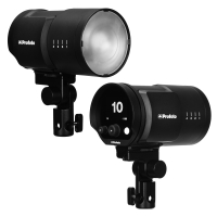 Profoto B10 Duo Kit-9809164