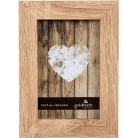 Marco Dream Nature de Madera 10x15 cm   920562-9809563