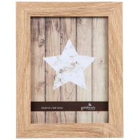 Marco Dream Nature de Madera 15x20 cm  920564-9809565