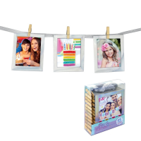 Party Frames-9809746