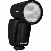 Profoto Flash A1X AirTTL / Sony-9809767