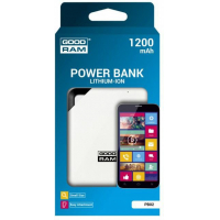 Power bank 1200MH V2 -9810087
